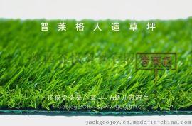 西安人造草坪厂家,人造草坪