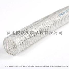 食品级硅胶管厂家@硅胶管@食品级硅胶管专业生产厂家