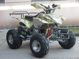 SRO-ATV001 110cc 沙灘車