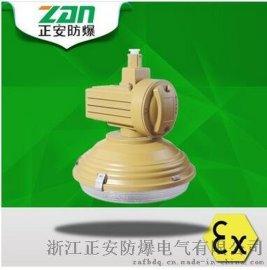 厂家直销SBD1105 免维护节能防爆灯
