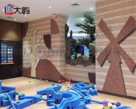 广东深圳大型游乐园策划设计配套设备