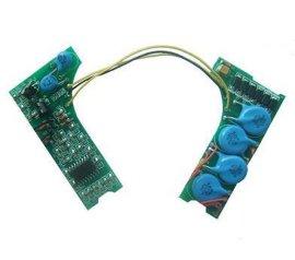 SMT贴片加工低压漏电断路器贴片加工厦门电子OEM代加工