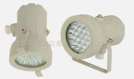 新黎明BSD96系列LED防爆视孔灯
