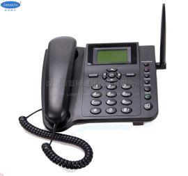 供應GSM無線固話 無線座機 無線電話 無線桌面電話