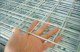 不鏽鋼網片、不鏽鋼電焊網片