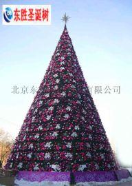 北京大型圣诞树工厂——