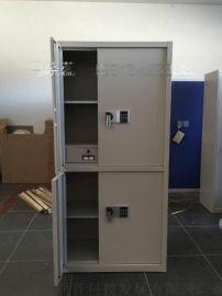 航天润普HT-901保密文件柜