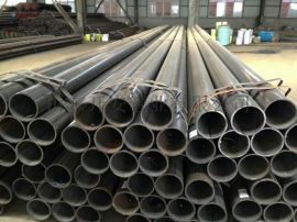 16Mn直缝焊管、厚壁直缝焊管、大口径双面埋弧焊管、质优价廉