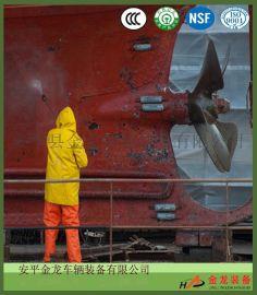 安平县华泰漆业 防腐防锈 厂价直销高品质环氧富锌底漆