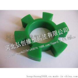 弘创牌/聚氨酯板 /聚氨酯棒 耐用