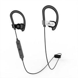魅动 HE8C降噪耳机 挂耳式无线运动蓝牙带麦消噪耳塞入耳式防汗