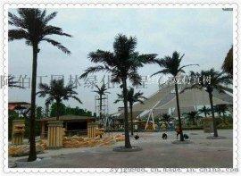 仿真椰子树_仿真椰子树工厂_仿真椰子树图片