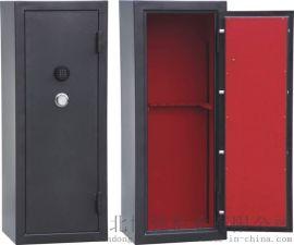 供应保险柜 指纹保险柜 部队专用柜定制