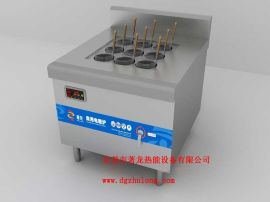 商用电磁炉机芯|大功商用电磁灶机芯厂家|广东大功率商用电磁炉厂家