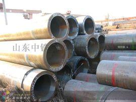 郑州20#无缝管121*10厂家直销,10年厂家经验