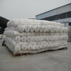 锦州市优质土工布供应商