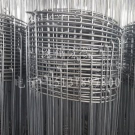 畜牧铁丝网厂家直销,价格优惠