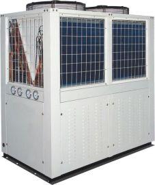 众力商用空气能热水器 工程机 酒店宾馆热水器