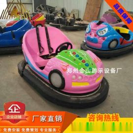 【重磅出击】碰碰车游乐设备、儿童碰碰车价格、新型游乐设备