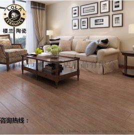 瓷砖批发厂家在广东佛山哪里丨(广东佛山)瓷砖批发市场丨瓷砖价格多少钱?