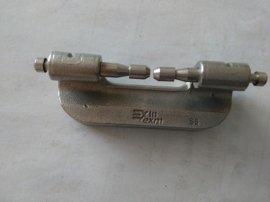 优质 不锈钢铰链 快速安装 防水铰链