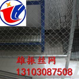 优惠销售螃蟹养殖围栏网批量价优