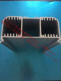 佛山铝材厂家提供各异型材的挤压开模 工业铝型材深加工表面处理