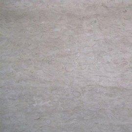 白海棠价格-白海棠大理石材-厂家报价
