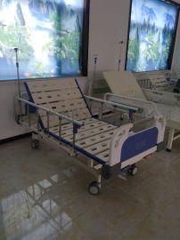 护理床 材质坚固 耐用