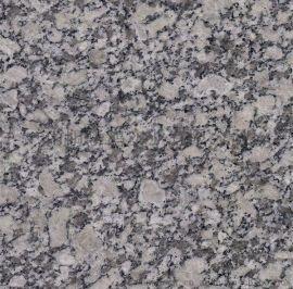 珍珠白花岗岩工程外挂园林装饰地铺石材厂家直销