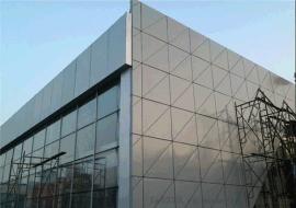 江西铝单板供应商