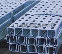 建成电器横梁 桥架钢构支架零配件 专业品质