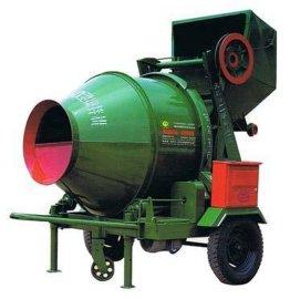 常青供应JZC系列混凝土搅拌机、各种系列搅拌机