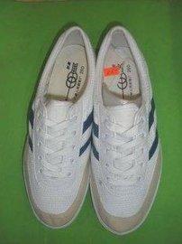箭牌710运动鞋
