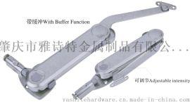 厂家直销 雅诗特 YST-G316A 重型液压支撑器
