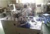 DC线全自动焊接机、自动焊线机、自动焊锡机