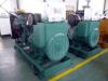 特价供应500KW沃尔沃柴油发电机组TWD1643GE现货