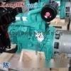 24KW-200KW康明斯发电机组 200KW柴油发电机组 三相交流发电机厂家直销