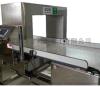 XAR-D5035數位智慧在線金屬檢測機