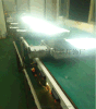 LED 100W路燈廠家批發 大功率路燈 用於高速路 高架橋 照明