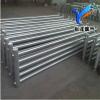 國標環保節能大功率A型B型光排管暖氣片散熱器規格型號齊全