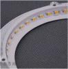LED超薄型面板灯        T5003