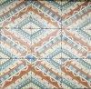 千纳陶艺印花釉面砖瓷砖内墙砖地板砖