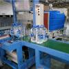 饮料热收缩膜包装机 袖口式热收缩包装机价格