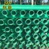 河北旭能DN80玻璃钢电缆管道生产厂家地埋式玻璃钢夹砂管道