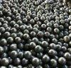 礦山 水泥廠 電廠 專用耐磨鋼球