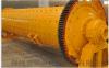 云南球磨机信息 制作过程 球磨机出口要求