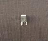 芯龙 降压型DC-DC转换器 XL7015E1