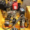 品质保证双钢轮压路机厂家全国联保小型压路机生产商 奔马压路机