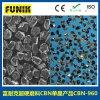 金刚石磨料微粉单晶多晶  粒度可选